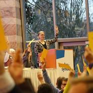 © Foto: www.ekir.de