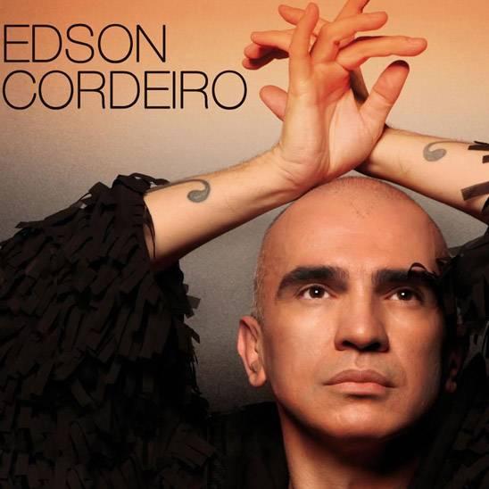 WWW.EDSONCORDEIRO.COM
