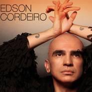 © WWW.EDSONCORDEIRO.COM
