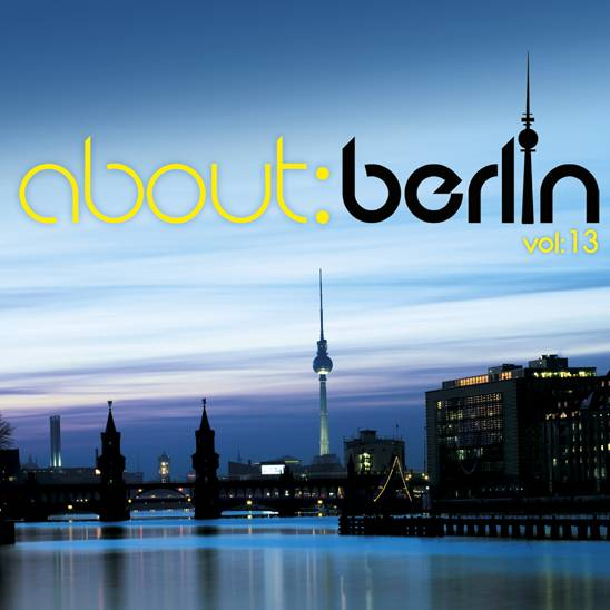 about berlin