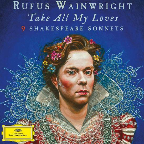40_musik_rufuswainwright2016_Cover.jpg