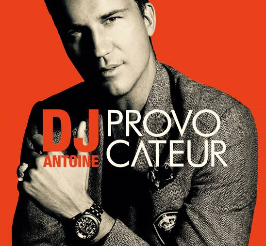 10_Interview_DJ Antoine_Cover_Provocateur.jpg