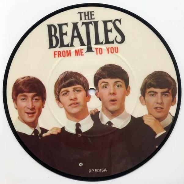 45t-PictureDisc-Beatles-067.jpg