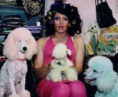 2008-09-29+Nina+Queer.jpg