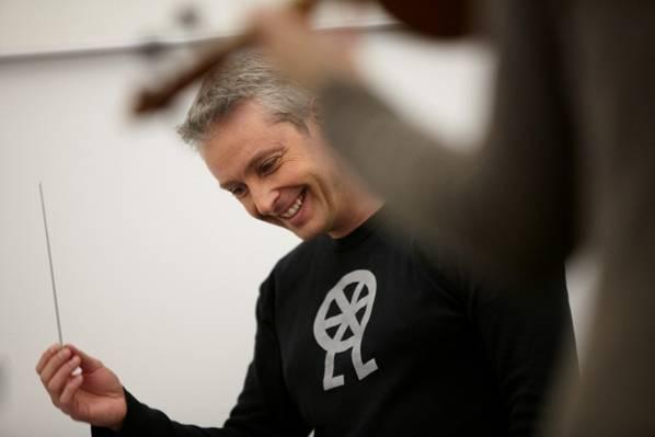 MKO Alexander Liebreich
