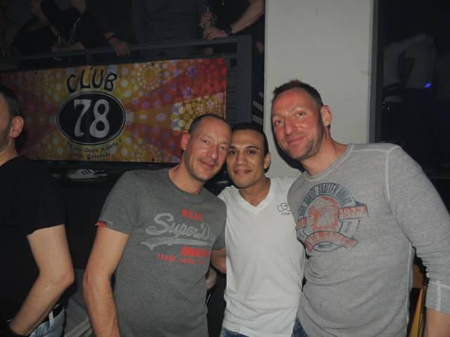Club78Geburtstag-14_resize.JPG