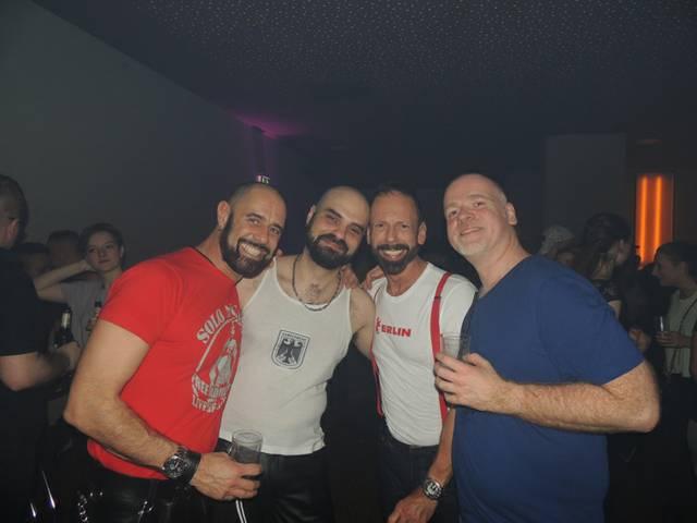 Club78Geburtstag-19_resize.JPG