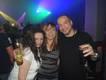 Club78Geburtstag-09_resize.JPG