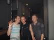 Club78Geburtstag-04_resize.JPG