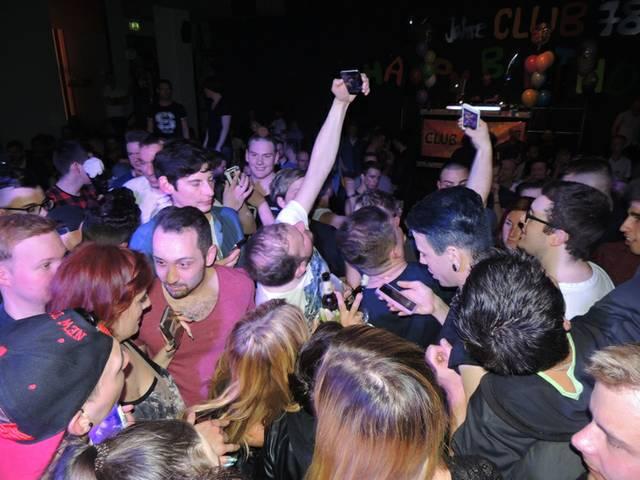 Club78Geburtstag-67_resize.JPG