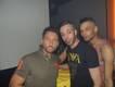 Club78Geburtstag-76_resize.JPG