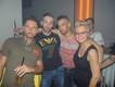 Club78Geburtstag-78_resize.JPG
