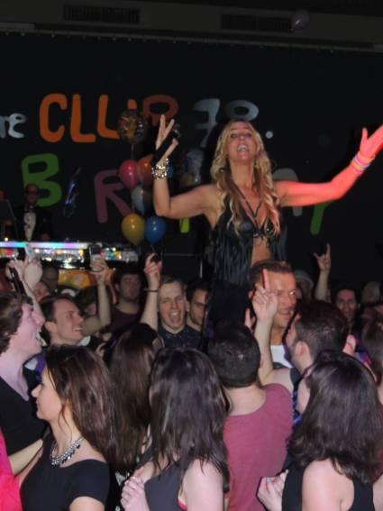Club78Geburtstag-42_resize.JPG