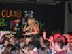 Club78Geburtstag-43_resize.JPG