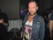 Club78Geburtstag-80_resize.JPG