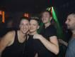 Club78Geburtstag-81_resize.JPG