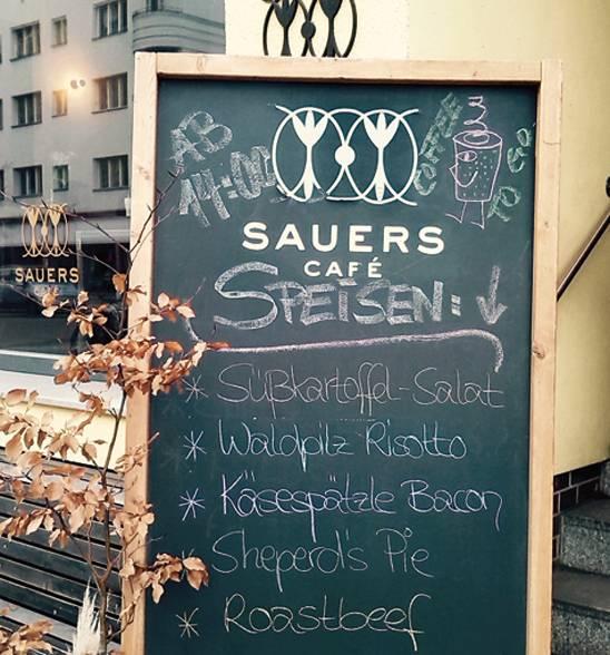 16_essen_cafe_sauers_2.jpg