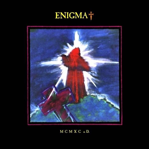 Enigma 1990