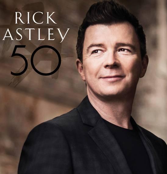 39_rick_astley_cover.jpg