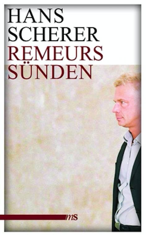 Hans Scherer Remeurs Sünden
