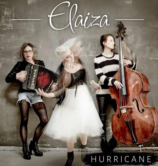 Elaiza_SingleHurricane_Cover_FIN_1500.jpg