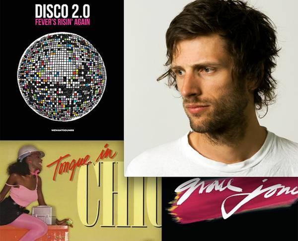 Disco 2.0