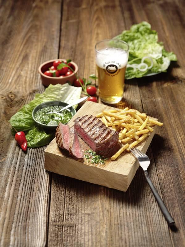 Spezial-Steak_resize.jpg