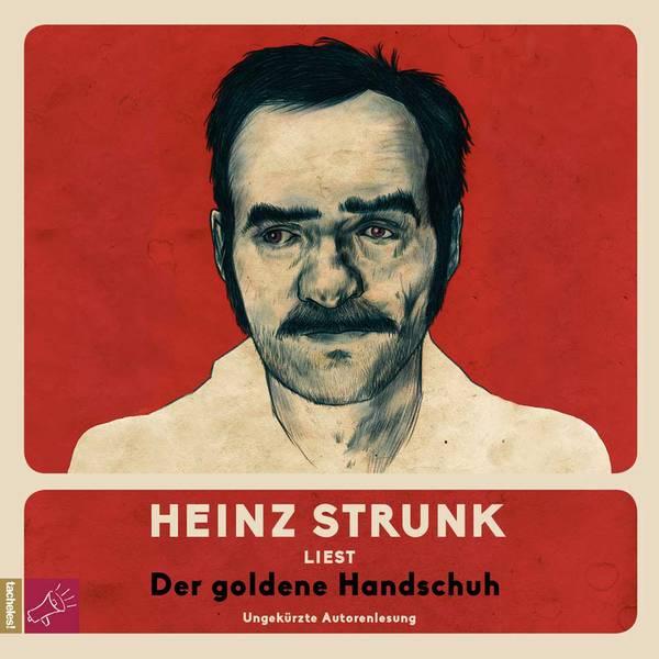 Heinz Strunk