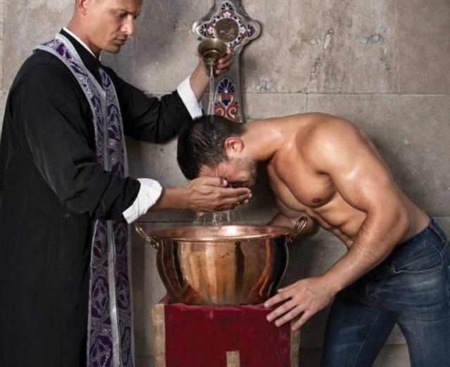 Orthodox Calenders