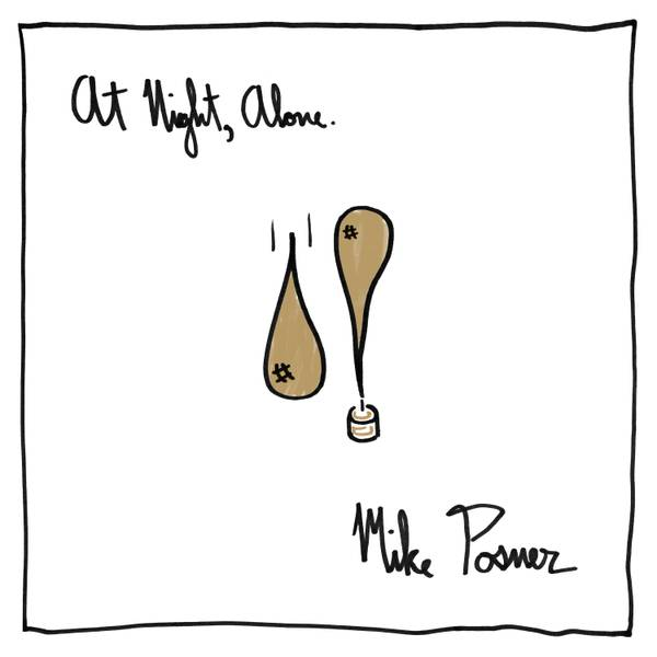39_musik_mikeposner_cover.jpg