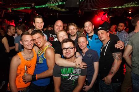 Fotograf-_Oliver-Haaker_Eurodance-09042016_09_klein.jpg