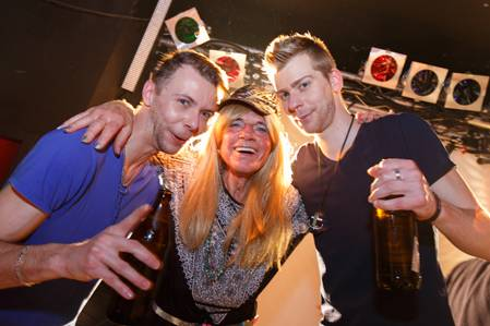 Fotograf-_Oliver-Haaker_Eurodance-09042016_19_klein.jpg