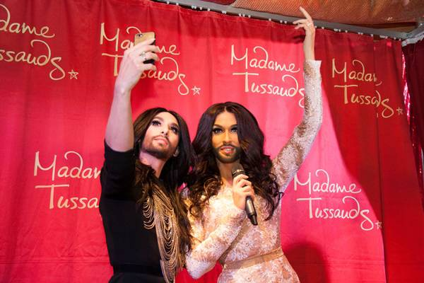 Conchita Header_SideBySide.jpg