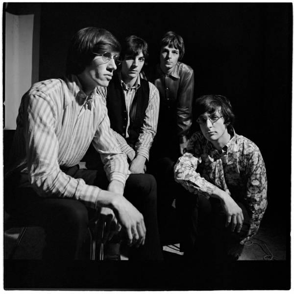 1 Pink Floyd - BPC1118A - photocredit- Pink Floyd Music Ltd-px700.JPG