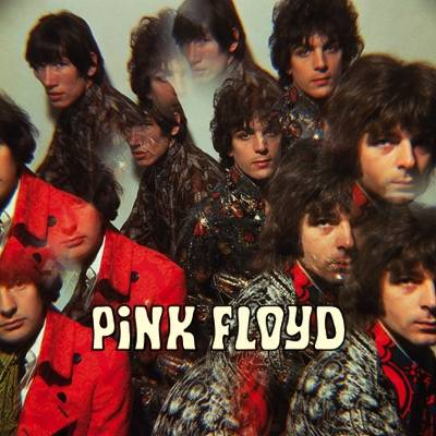 PFRLP1_The Piper At The Gates Of Dawn - Pink Floyd Music Ltd-px400.JPG