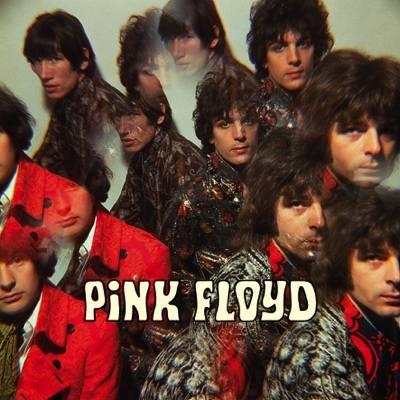 PFRLP1_The Piper At The Gates Of Dawn - Pink Floyd Music Ltd-px400.JPG