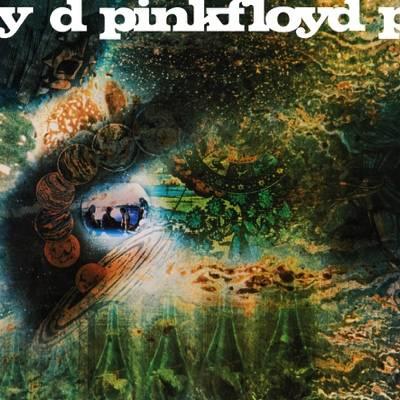 PFRLP2_A Saucerful Of Secrets - Pink Floyd Music Ltd-px400.JPG