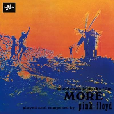 PFRLP3_More - Pink Floyd Music Ltd-px400.JPG