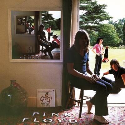 PFRLP4_Ummagumma - Pink Floyd Music Ltd-px400.JPG