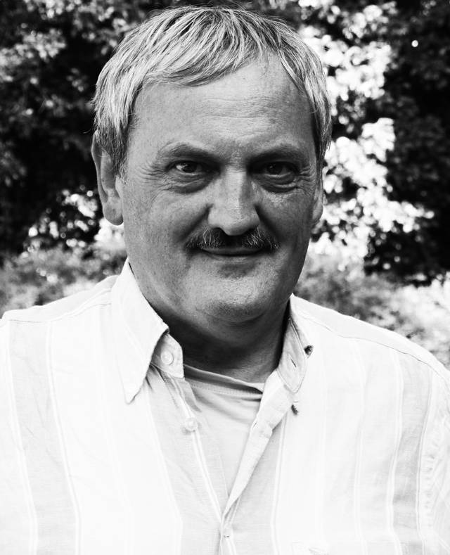 Georg Härpfer