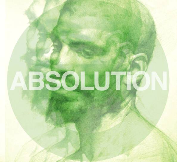 Absolution_Poster_Web_V2.png