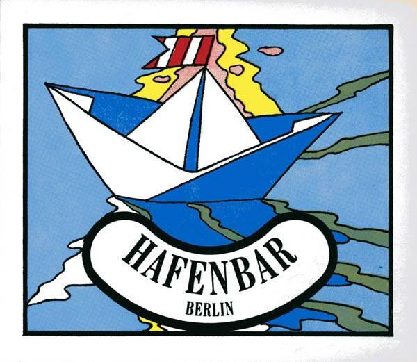 Hafenbar_Logo_Original_6001.jpg