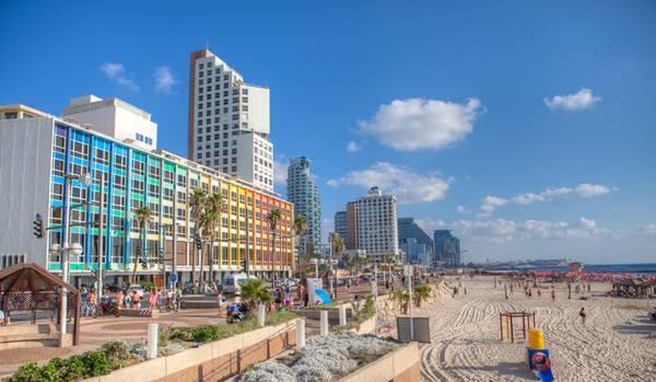 012_Tel_Aviv_Dana_Friedland2.jpg