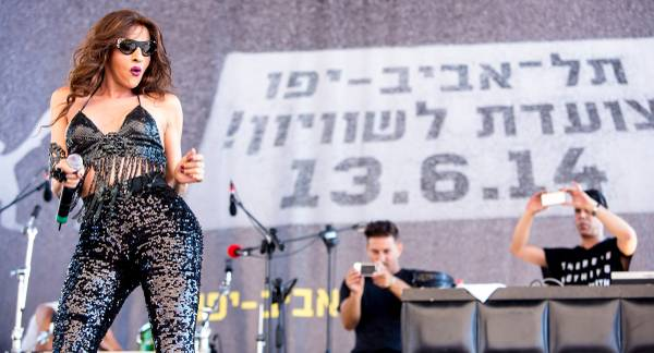 012_Tel_Aviv_Kfir_Bolotin4.jpg