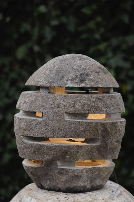fischerslagerhaus Lampe