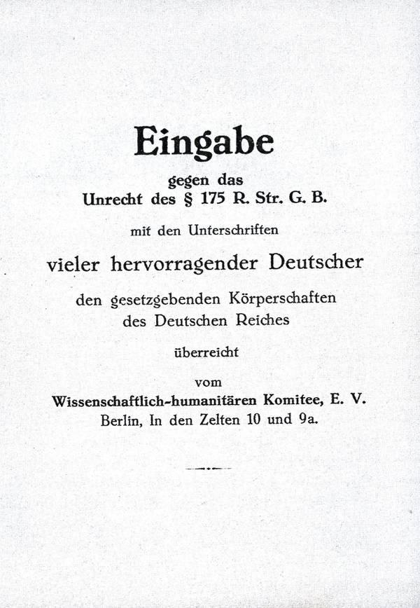 § 175