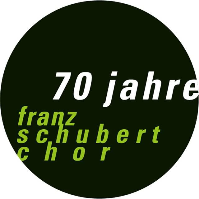 Franz Schubert Chor