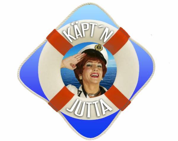 Jutta Hartmann aka Bob Schneider