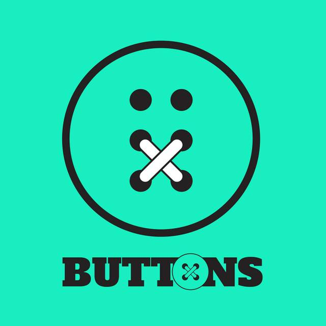 ButtOns BILD: AUGUSTO SICCARDI
