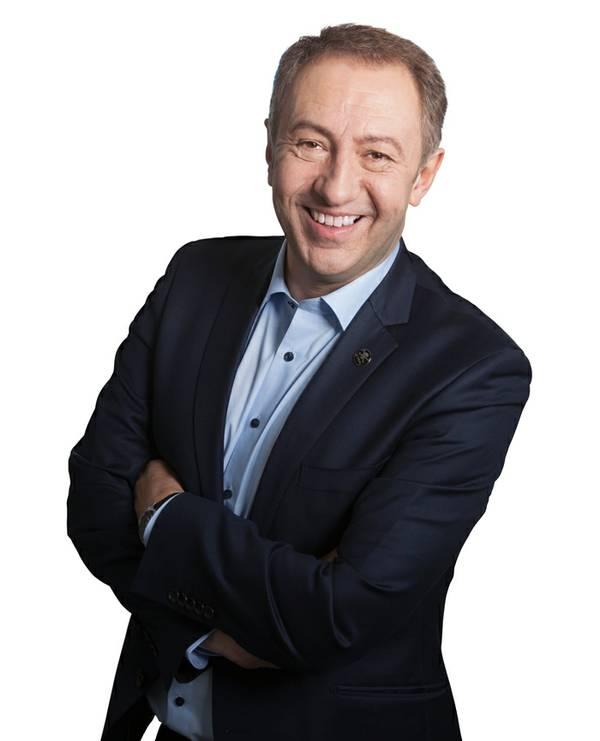 Farid Müller
